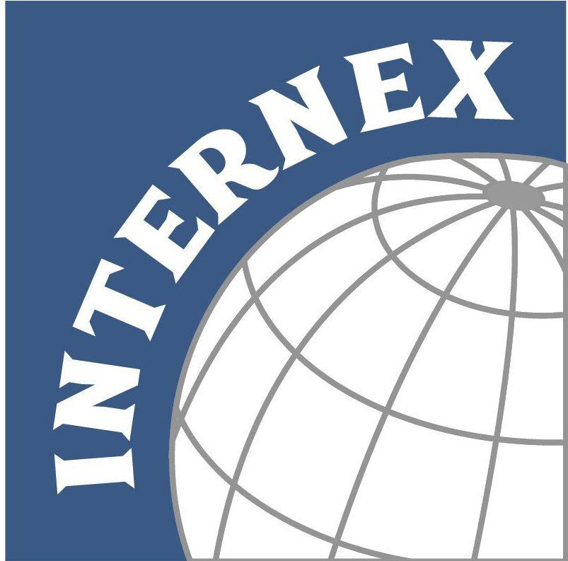 Internex